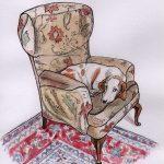 Bingly - Basset Hound