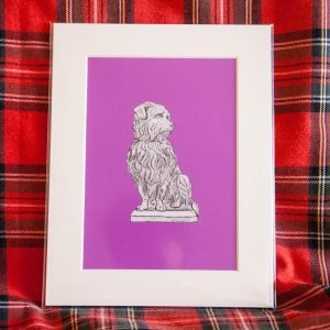 purpleprint